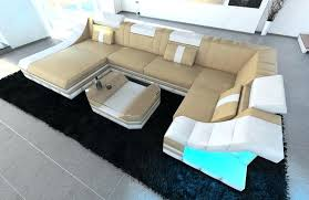 peggy sofa blue sofa cover and large sectional sofas with small scale sectional sofas together with