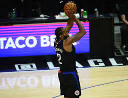 Clippers' Kawhi Leonard officially out ...