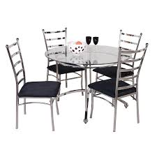 Ikea Small Kitchen Tables Breakfast Nook Table Ikea Dining Kitchen Dining Table And Chairs