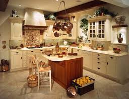 Decorating Country Kitchen Chic Country Kitchen Decorating Ideas Epic Kitchen Interior Styles