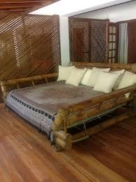 bamboo design furniture. best 25 bamboo furniture ideas on pinterest light and design