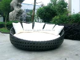 large round cushion for wicker chair large cushions for outdoor furniture large size of round lounge chair outdoor cushions outdoor round double large