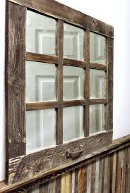 rustic window pane mirror rustic window pane wall decor fresh best window mirrors images on rustic rustic window pane