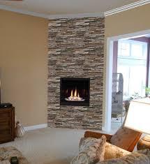SognareALA Grey LedgerStacked Stone Panels  Stone Veneer Panels Stacked Stone Veneer Fireplace