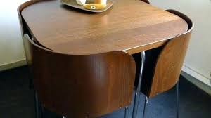 full size of 36 x 72 dining table ikea pedestal wood 60 with chairs kitchen