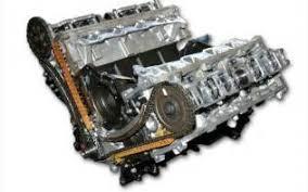 similiar ford 4 6 motor diagram keywords ford f 150 engine diagram on 97 ford f 150 4x4 4 6 engine diagram
