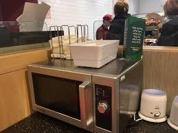 Morrisons Kitchen Appliances Lorna Prichard Lornaitv Twitter