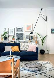 Image Rug Living Rooms With Blue Couches Marvelous Ideas Blue Couch Living Room Dark Blue Couch Navy Blue Living Rooms With Blue Couches Atppoertschach Living Rooms With Blue Couches Blue And White Living Room Decorating