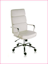 desk chairs target. Fine Desk White Desk Chair Target With Arms  Wheels Chairs