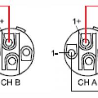 wiring speakon connectors diagram yondo tech speakon wiring 4 pole at Speakon Connector Wiring Diagram