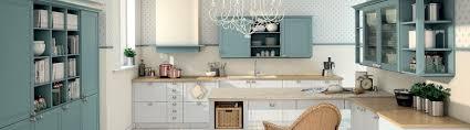 Modern German Kitchen Designs Bauformat German Kitchens Ekco
