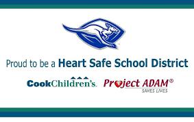 Weatherford Independent School District