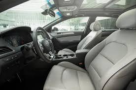 hyundai sonata 2015 black interior. 2015 hyundai sonata interior modern automotive black