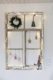 Engel Diy Für Weihnachten Oder Neue Drahtengel Booth Diy