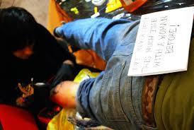 Daniel Radcliffes: superb allie odonnell tattoos