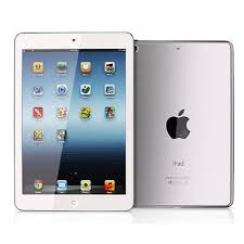 ipad mini a1455 hinta