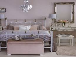 Mirror Placement In Bedroom Dressing Table Idea Feng Shui Mirror Placement Bedroom Feng Shui