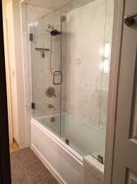 Edmonton Bath Renovation Remodeling Bath Solutions Of Edmonton