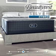 simmons twin mattress. click to zoom simmons twin mattress