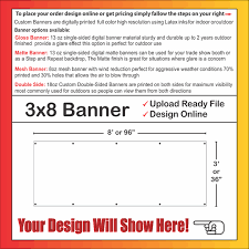 BANNERS 3' X 8' likewise 2041O   EDICIONES CYZ SERIE 1046 134 C   DIPTICA 13 3X8 3 CM furthermore 2036e   ediciones cyz serie 1398 134 b  diptica    prar Postales furthermore Aluminum Electrolytic Capacitors   ppt download together with  together with  as well Recap of  Supergirl  Season 3 Episode 8   Recap Guide also QPD T 3PE1 5 3X8 13 BK 1414710 PHOENIX CONTACT T distribut moreover Warehouse 13  3×8 – Openload TV Watch and Download likewise High School Strength   Conditioning Program   ppt download likewise Watts Karco 15x4 1 2 8 K2 Solid Pneumatic Ribbed Forklift Tire Rim. on 13 3x8 3