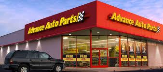 Advance Auto Parts Brake Light Bulb Advance Auto Parts Shop Walmart Com