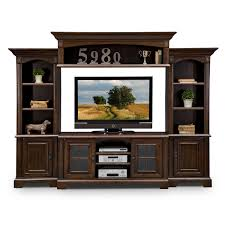 Small Picture Living Room Led Tv Cabinet Designs Photos With Lcd Wall Designs
