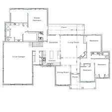 architecture design floor plans modern house architect house plans
