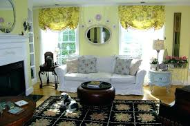 country themed area rugs living room cottage with style furniture large size of farmhouse inspired rug cottage style rugs