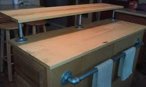 Used Kitchen Island For Sale Toronto awesome Used Kitchen Islands