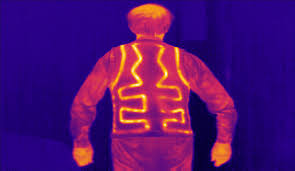 Milwaukee Heated Jacket Light Colors 10 Best Heated Jackets 2020 Reviews Ultimate Guide