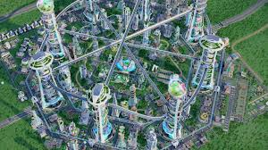 simcity great works guide the sim city planning guide simcitybtb academy city