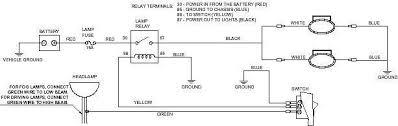 vdo rudder indicator wiring diagram images wiring harness also lighted rocker switch wiring diagram 120v amp