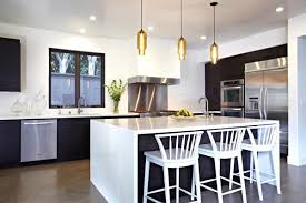 lighting a kitchen. 55 Beautiful Ornamental Pendant Light Kitchen Island With Unique Lights You Can Buy Right Now And Designer On Category Lighting Transitional Ideas Led Blue A E