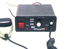 whelen 295hfsa1 wiring diagram input connector whelen diy wiring easy simple routing whelen siren wiring diagram nilza net