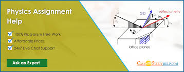 ensure best grade on physics assignments for your college and physics assignment help