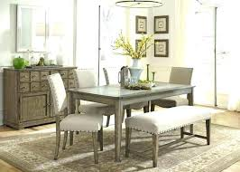 Curved dining bench Gray Curved Dining Banquette Built In Banquette Built In Kitchen Seating Benches For Sale Curved Dining Bench Dining Room Banquette Upholstered Curved Dining Plazaaventuracomco Curved Dining Banquette Built In Banquette Built In Kitchen Seating