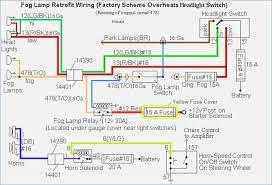 wiring diagrams of 94 f150 headlight switch fasett info radio wiring diagram for 1994 f150 wiring diagram 1994 ford f150 wiring diagram 1994 ford f150