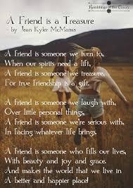 Beautiful Friend Quotes Best of A Beautiful Friend F My Sweet Sis Friend Teresa