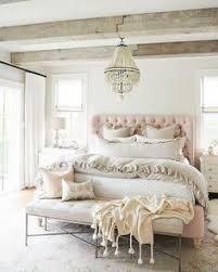 190 Fabulous Bedrooms Ideas In 2021 Beautiful Bedrooms Bedroom Design Home Bedroom