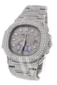 Gh G3 Patek-philippe Delivery -