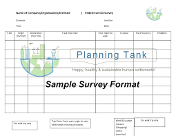 038 Ms Excel Gantt Chart Template Free Ideas Spreadsheet
