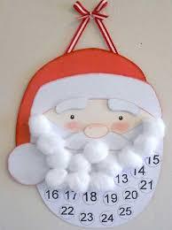 Craft For Christmas