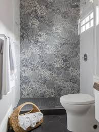 bathroom remodeling new orleans. Wonderful Remodeling Tags Bath Remodeling New Orleans Renovation Bathroom  Orleans Intended Bathroom Remodeling New Orleans E