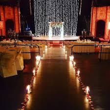 Emerald Weddings Emerald Theatre