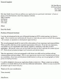 Job Application Cover Letter 2013 Job Application Cover Letter 2013 Template And Paper World
