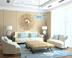 chandeliers for living rooms modern light blue translucent adorable contemporary chandeliers for living room chandeliers for chandeliers for living rooms