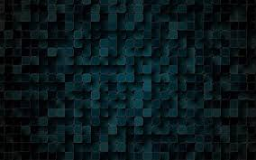 We have a massive amount of hd images that will make your computer or smartphone look. Hd Wallpaper Untitled Dark Pattern Texture Full Frame Backgrounds Indoors Wallpaper Flare