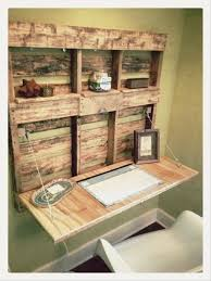 wooden pallets designs. pallet wall office project wooden pallets designs