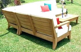 full size of modern outdoor furniture diy patio ideas designer table and chairs contemporary garden
