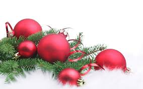 christmas ornaments background hd. Plain Ornaments Christmas Images Red Decorations HD Wallpaper And Background  Photos Intended Ornaments Background Hd